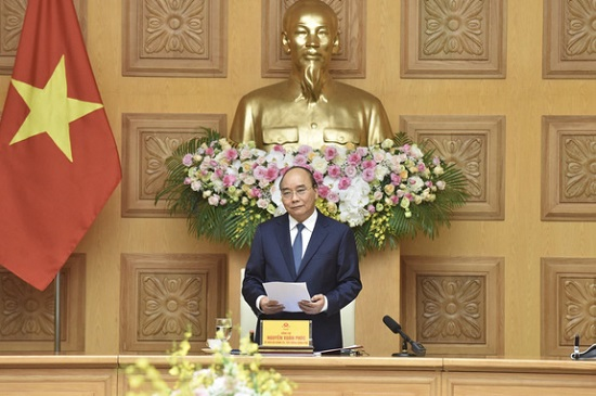 Các doanh nghiệp Nhật Bản mở rộng hợp tác đầu tư tại Việt Nam - Ảnh 1