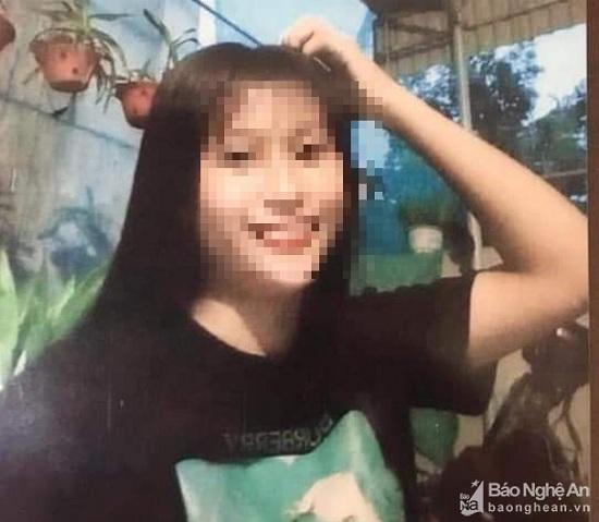 """Tin tức thời sự mới nóng nhất hôm nay 9/9: Nữ sinh lớp 9 ở Nghệ An """"mất tích bí ẩn"""" đã gọi điện về nhà - Ảnh 1"""