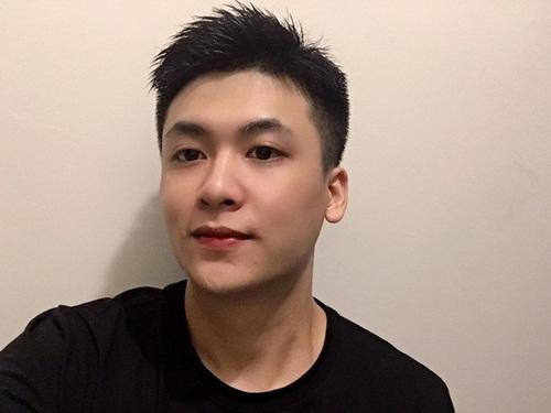 """Xin làm em dâu Độ Mixi, """"nữ streamer giàu nhất Việt Nam"""" bị vợ tộc trưởng """"bẻ lái"""" và cái kết đầy bất ngờ - Ảnh 2"""
