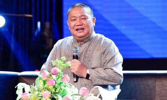 Choáng với khối tài sản khổng lồ của đại gia Lê Phước Vũ tại Hoa Sen - Ảnh 1