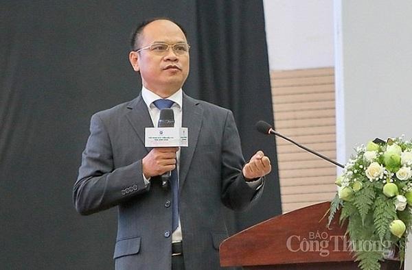Chân dung doanh nhân Lê Thành - ông chủ của Tân Thành Holdings - Ảnh 1