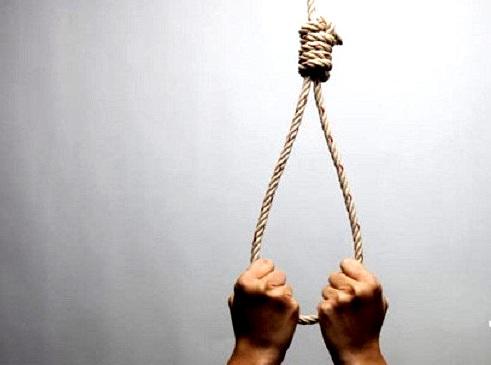 Nghệ An: Nghi án nam sinh lớp 6 treo cổ tự tử tại nhà - Ảnh 1