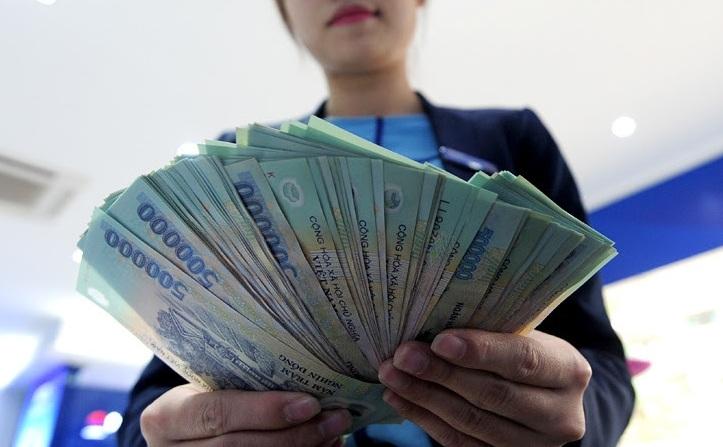Ngân hàng nào trả lương thưởng nhân viên cao nhất hệ thống trong năm 2020 - Ảnh 2