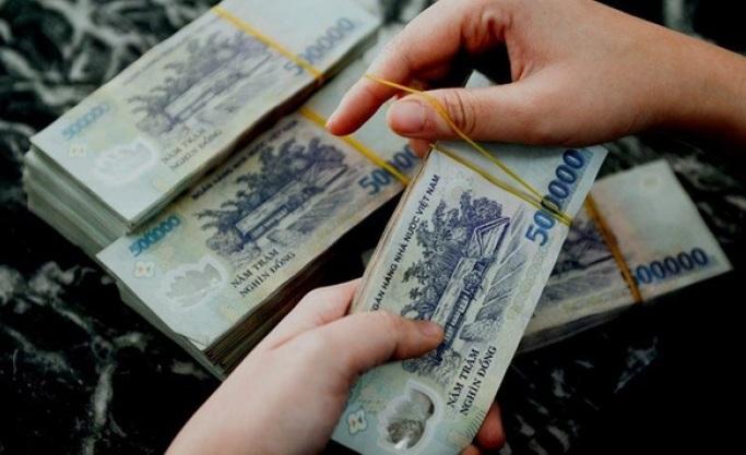 Ngân hàng nào trả lương thưởng nhân viên cao nhất hệ thống trong năm 2020 - Ảnh 1