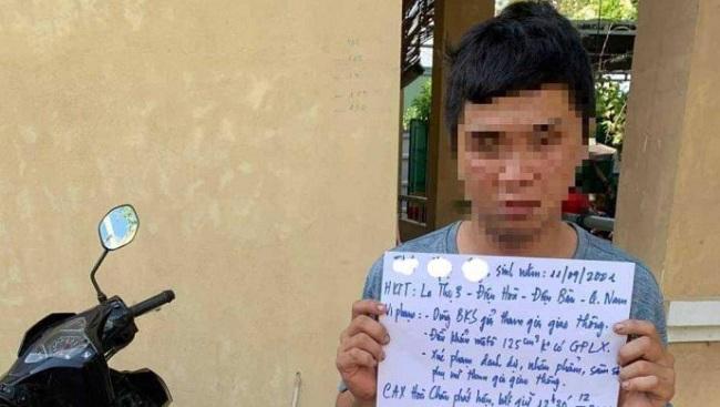 Tin tức thời sự mới nóng nhất hôm nay 15/3: Thai phụ khóc ngất bên bờ biển khi nhận thi thể con trai 7 tuổi - Ảnh 2