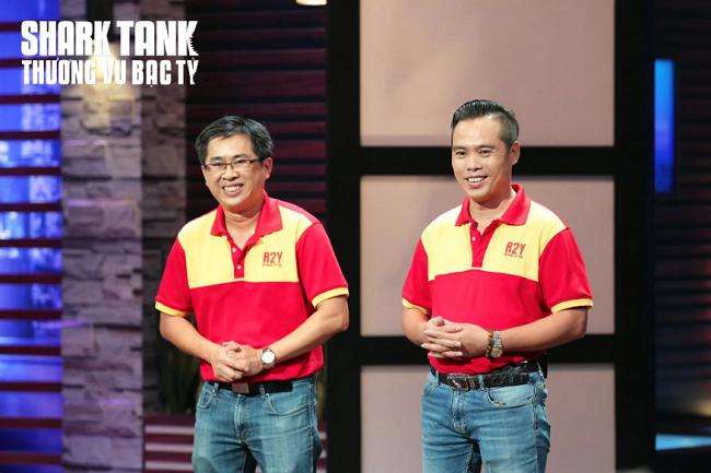 Điểm lại những startup được Shark Liên rót vốn tại Shark Tank Việt Nam - Ảnh 2