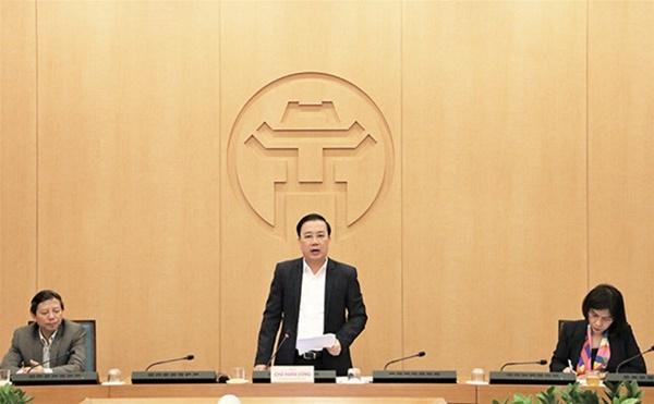 Tin tức thời sự mới nhất hôm nay 23/3: Ông Tất Thành Cang bị đề nghị khai trừ Đảng - Ảnh 2