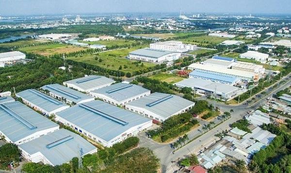 """Bà chủ 8x """"mạnh tay"""" chi nghìn tỷ làm khu công nghiệp tại Quảng Nam là ai? - Ảnh 1"""