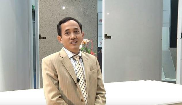 Ba đại gia Nam Định nức tiếng sàn chứng khoán: Người thưởng hơn 1.200 tỷ cho nhân viên, người nuôi mộng sản xuất ô tô  - Ảnh 1
