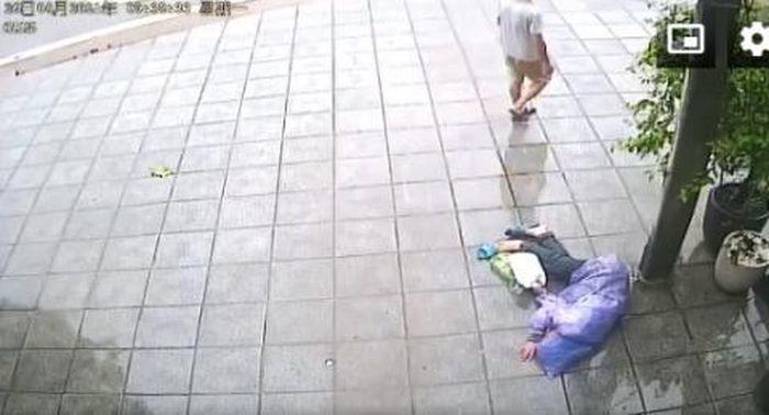 Tin tức thời sự mới nóng nhất hôm nay 28/4: Nam thanh niên lên Facekook vu khống công an làm CCCD - Ảnh 2
