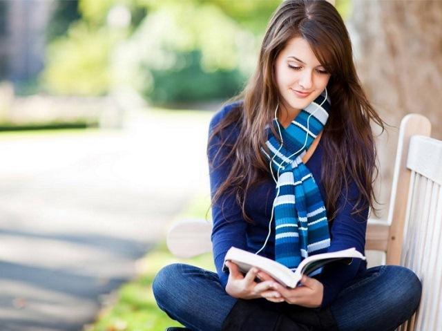 8 điều phụ nữ cần phải làm trước tuổi 30 để cuộc sống thêm ý nghĩa - Ảnh 2