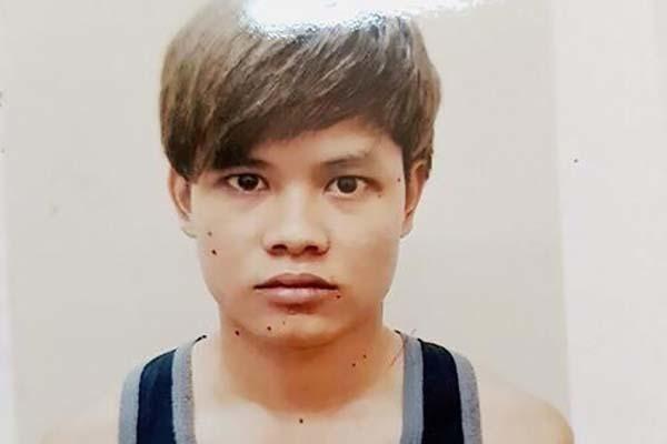 Tạm giữ nam nhân viên nhà nghỉ ở Hà Nội quay lén khách nữ khoản thân để tống tiền - Ảnh 1