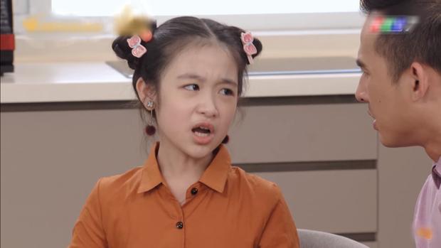 """Ngoài cu Bon, màn ảnh Việt còn có dàn diễn viên nhí khiến người lớn cũng phải """"dè chừng"""" - Ảnh 11"""