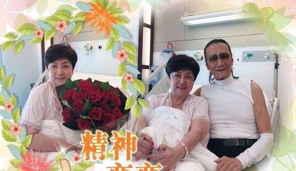 """Tin tức giải trí mới nhất ngày 18/8/2019: Noo Phước Thịnh để râu nam tính """"đốn tim"""" fan hâm mộ - Ảnh 4"""