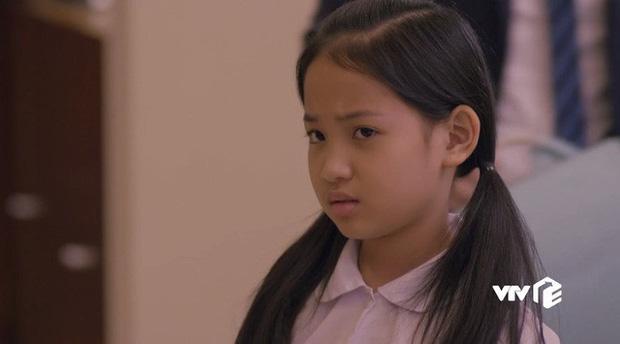"""Ngoài cu Bon, màn ảnh Việt còn có dàn diễn viên nhí khiến người lớn cũng phải """"dè chừng"""" - Ảnh 3"""