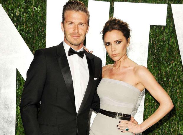 Tin tức giải trí mới nhất ngày 21/8/2019: Victoria rục rịch đệ đơn ly hôn David Beckham? - Ảnh 1