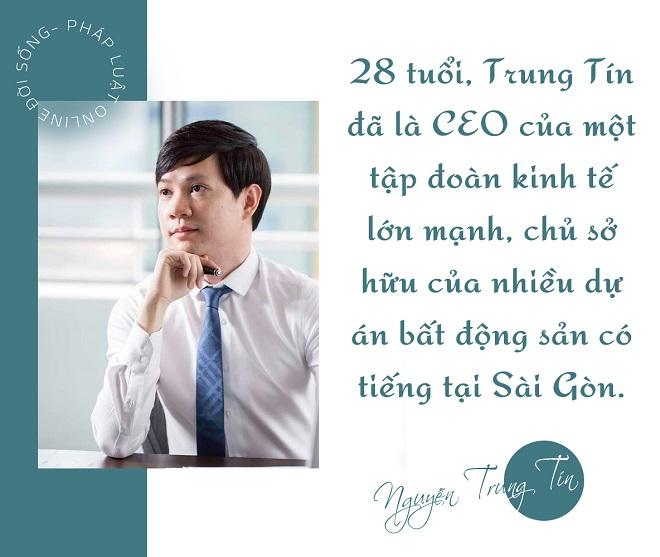 """Hoa hậu Đặng Thu Thảo: Nàng Lọ Lem giữa đời thực và gia thế """"khủng"""" của người chồng tài năng - Ảnh 6"""