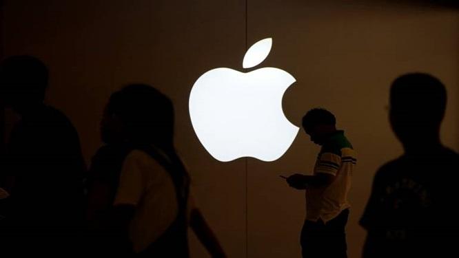 Apple liên tục vướng phải cáo buộc vi phạm luật chống độc quyền, chèn ép đối thủ - Ảnh 1