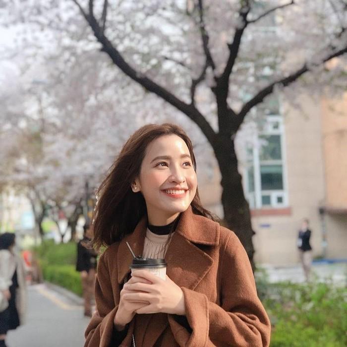 Go-Viet lên tiếng vụ nữ diễn viên Kim Nhã bị tài xế của hãng đánh ngất xỉu - Ảnh 1