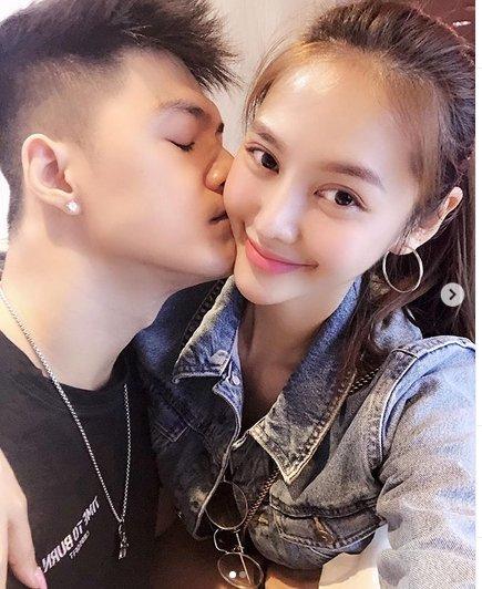 Linh Chi xác nhận đã đăng ký kết hôn ở tuổi 31 - Ảnh 2