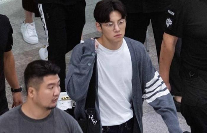 Diệp Lâm Anh lên tiếng sau khi sự kiện giao lưu với diễn viên Ji Chang Wook bị hủy - Ảnh 1
