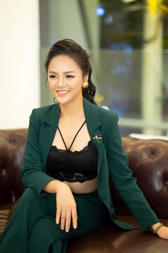 'Quỳnh búp bê' trắng tay tại 'VTV Awards': Phương Oanh, Thu Quỳnh lên tiếng - Ảnh 4