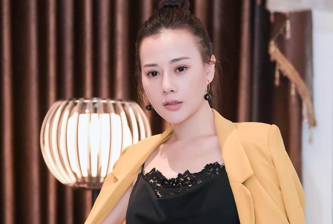 'Quỳnh búp bê' trắng tay tại 'VTV Awards': Phương Oanh, Thu Quỳnh lên tiếng - Ảnh 3