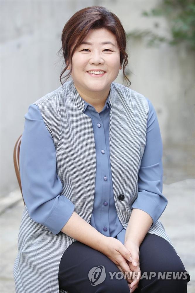 """""""Thư ký Kim"""" Park Min Young hội ngộ Yoona tại Việt Nam vào tháng 11 - Ảnh 3"""