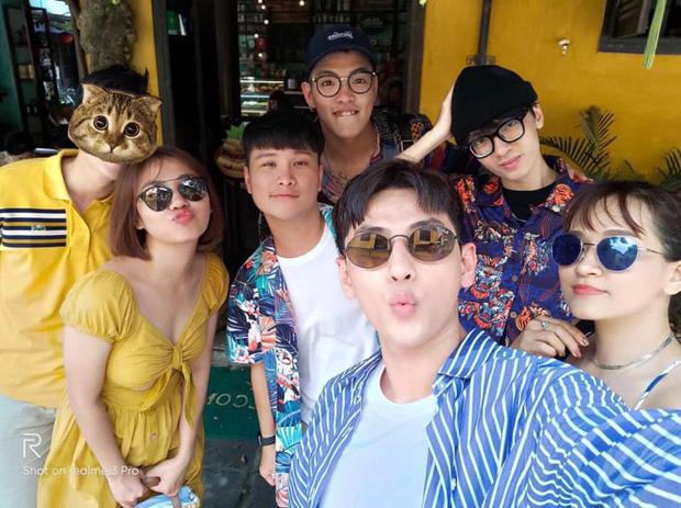 Tin tức giải trí mới nhất ngày 2/9/2019: Rộ tin đồn Văn Mai Hương có bạn trai mới - Ảnh 1