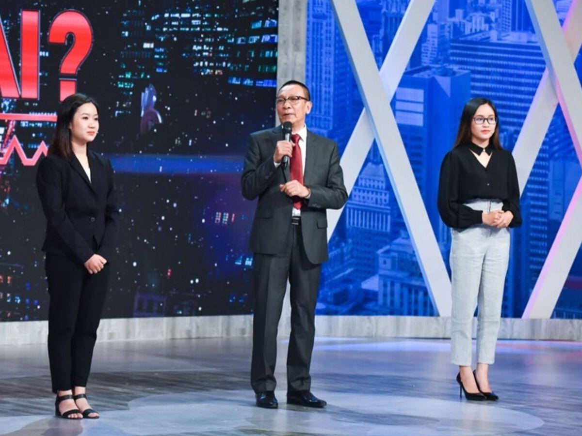 Tin tức giải trí mới nhất ngày 23/9: Quỳnh Anh Shyn diện đồ trăm triệu, gia nhập hội mỹ nhân chịu chi của showbiz Việt - Ảnh 2