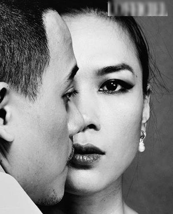Tin tức giải trí mới nhất ngày 26/9: Kỷ niệm 1 năm ngày cưới, Trường Giang khiến Nhã Phương bất ngờ vì điều đặc biệt - Ảnh 3