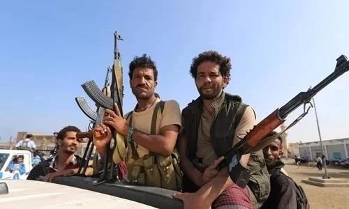 Phiến quân Houthis bất ngờ trả tự do cho 290 tù nhân - Ảnh 1