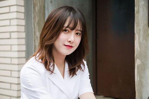 """Goo Hye Sun tố chồng ngoại tình với bạn diễn, Oh Yeon Seo bất ngờ tuyên bố kiện """"nàng cỏ"""" - Ảnh 1"""