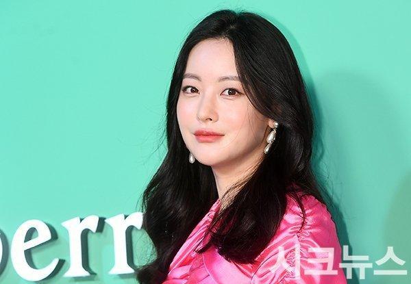 """Goo Hye Sun tố chồng ngoại tình với bạn diễn, Oh Yeon Seo bất ngờ tuyên bố kiện """"nàng cỏ"""" - Ảnh 5"""