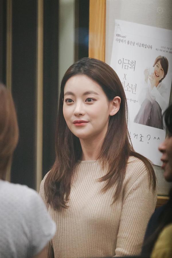 """Goo Hye Sun tố chồng ngoại tình với bạn diễn, Oh Yeon Seo bất ngờ tuyên bố kiện """"nàng cỏ"""" - Ảnh 3"""