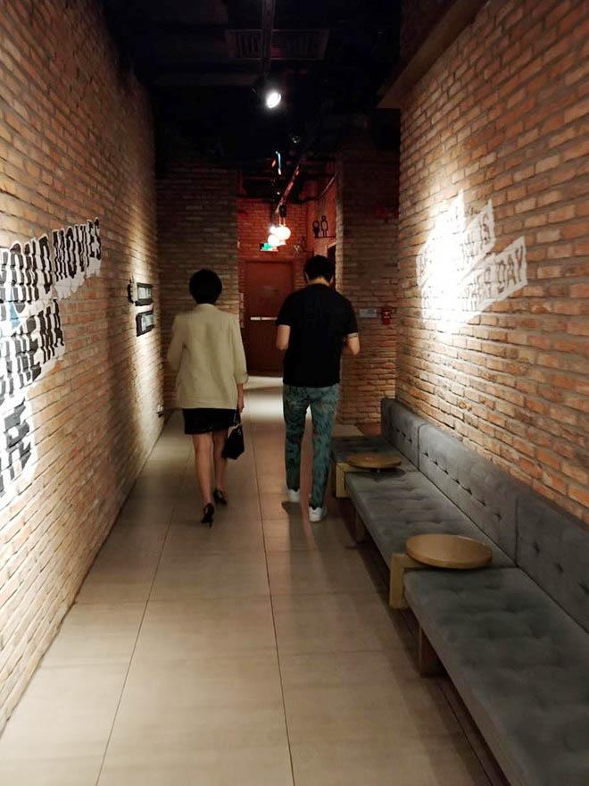 """Liên tục bị """"tung"""" bằng chứng hẹn hò với Đàm Phương Linh, Tim chính thức lên tiếng - Ảnh 1"""