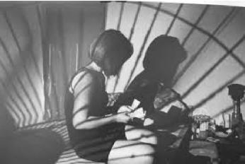 """Bí mật trong """"động bàn tơ"""": Dấn thân vào """"động quỷ"""" giải cứu cô gái Việt trong bí mật - Ảnh 1"""