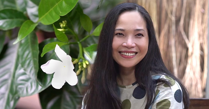 Nghệ sĩ Lê Vi: Cuộc đời tròn đầy hạnh phúc của người con gái Hà thành thuần khiết - Ảnh 1