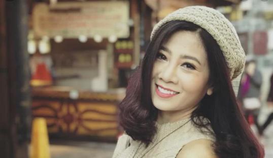 Diễn viên Mai Phương: Chai thuốc chuột và hành trình vượt nghịch cảnh - Ảnh 2