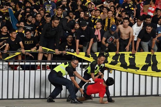 Tin tức thể thao mới nóng nhất ngày 8/9/2019: HLV Park Hang-seo gặp lại Hiddink trong trận U22 Việt Nam vs U22 Trung Quốc  - Ảnh 2