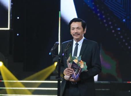 'Về nhà đi con' xuất sắc giành 3 giải thưởng tại VTV Awards 2019 - Ảnh 2
