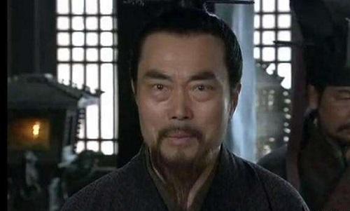 Tam Quốc Diễn Nghĩa: Hai mãnh tướng khiến Lưu Bị nuối tiếc nhất vì không giữ lại bên mình - Ảnh 3