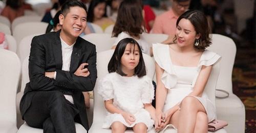 Tin tức giải trí mới nhất ngày 9/10: Sao Việt động viện Lưu Hương Giang và Hồ Hoài Anh - Ảnh 1