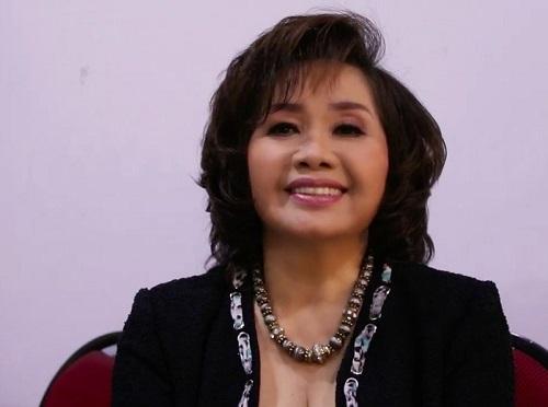 Tin tức giải trí mới nhất ngày 9/10: Sao Việt động viện Lưu Hương Giang và Hồ Hoài Anh - Ảnh 2