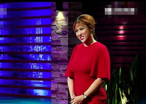 Tin tức giải trí mới nhất ngày 11/10: Phi Thanh Vân kể chuyện hết thời - Ảnh 1