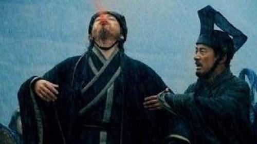 Tam Quốc Diễn Nghĩa: Dù biết là khó thành nhưng vì sao Gia Cát Lượng vẫn 6 lần xuất quân phạt Bắc? - Ảnh 2