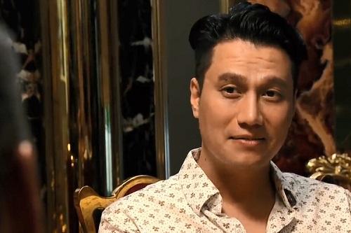 """Tin tức giải trí mới nhất ngày 19/10: """"Hãy trao cho anh"""" mang về cho Sơn Tùng M-TP lợi nhuận cực lớn - Ảnh 2"""