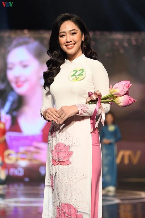 Tin tức giải trí mới nhất ngày 20/10: Người đẹp Việt Nam đăng quang Hoa hậu Siêu Hoàn Cầu 2019 - Ảnh 3