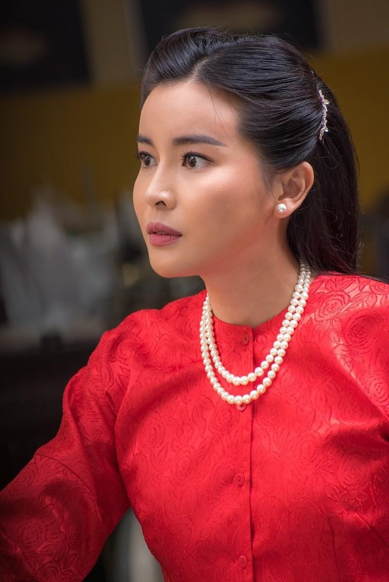 Tin tức giải trí mới nhất ngày 23/10: Cao Thái Hà lao vào yêu đương để lấp chỗ trống mất cha - Ảnh 3