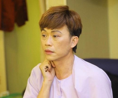 Tin tức giải trí mới nhất ngày 29/10: Hoài Linh xác nhận không ở ẩn, Cao Diệp Anh bỏ thi Hoa hậu Hoàn Vũ Việt Nam - Ảnh 1